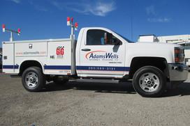 AdamsWells Utility Truck.jpg