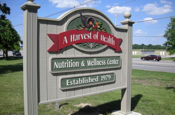 Harvest Health 3.jpg