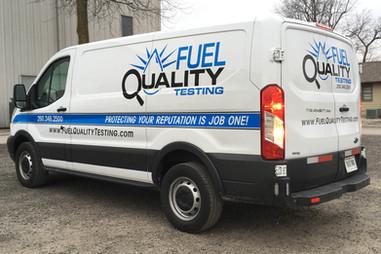 Fuel Quality Transit.jpg