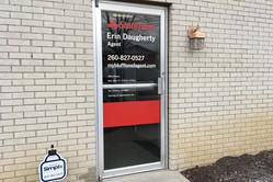 StateFarm Door.jpg