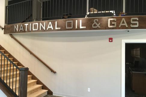 National Oil office 1.jpg