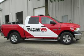 Decature Fire 1.jpg