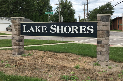 Lake Shores 5.jpg