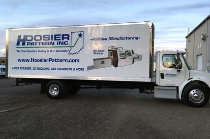 Hoosier 26 box truck.jpg