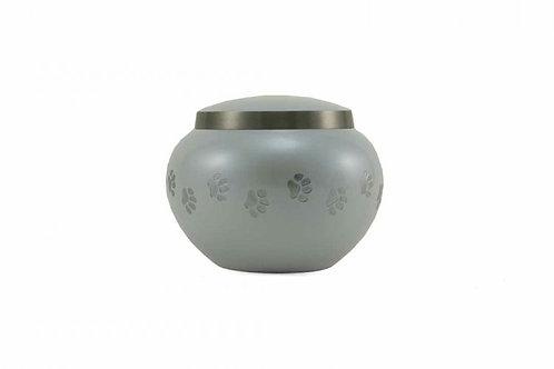 Odyssey Pearl Vase Urn