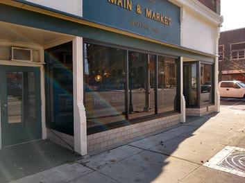 Main & Market 4.jpg