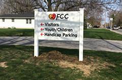 FCC 32x48 sign.jpg