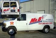 Mr B's Van.jpg