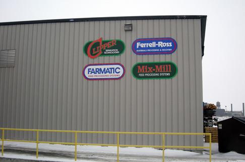 AT Ferrell Logo Signs.jpg