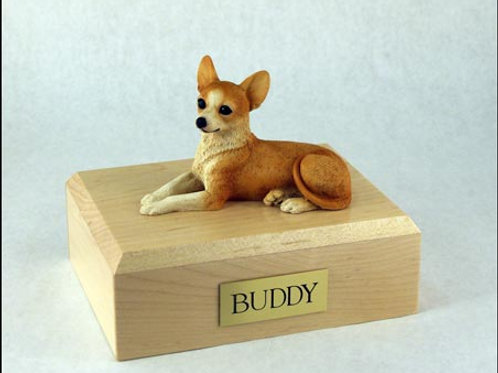 Dog and Cat Figurines