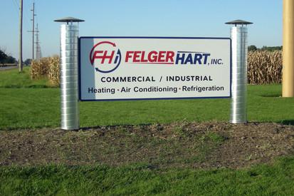 Felger Hart main sign.jpg