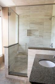 Shari Fiechter shower option 2.jpg