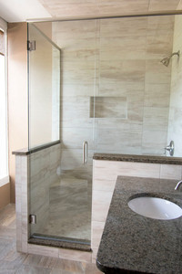 Shari Fiechter shower option 2.jpg