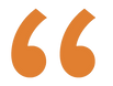 Qmarks Orange.png