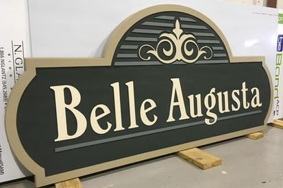 Belle Augusta 2.jpg