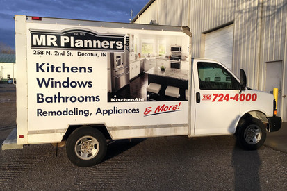 Mr. Planners 10 ft box.jpg