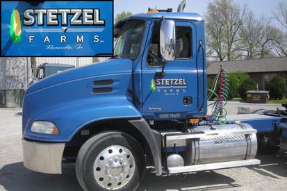 Stetzel Farms.jpg