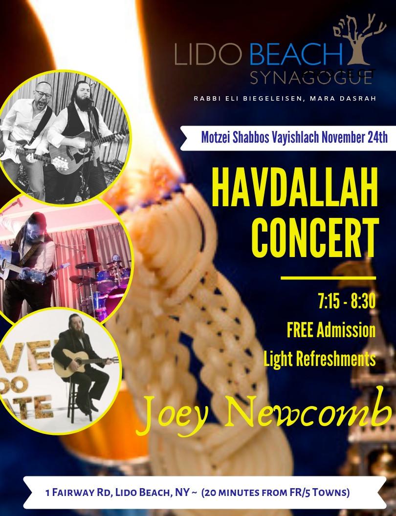 Copy of Havdallah Concert (1).jpg