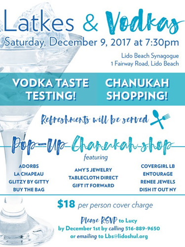 1117-2130 Jennifer Shreck Letter Size VODKA FLYER.jpeg