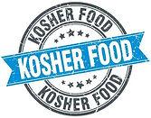 kosher-certification-services-500x500.jp