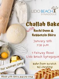 Lido Beach Challah Bake (2).png