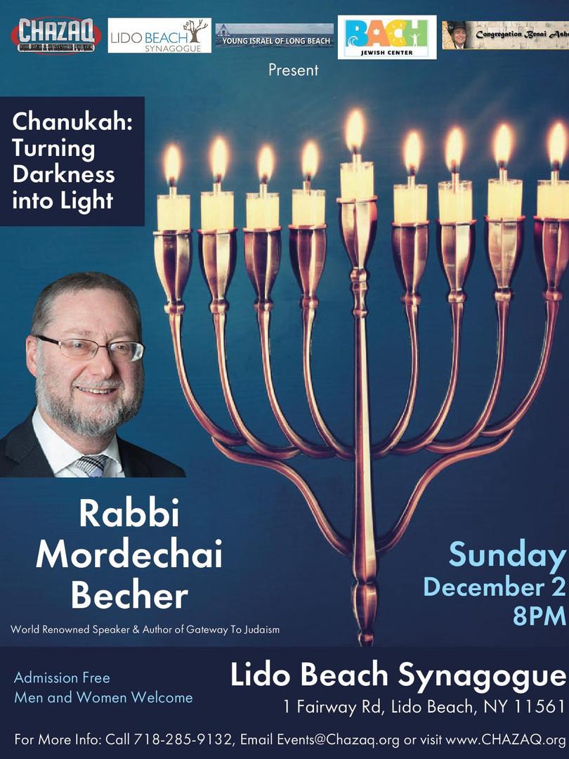Rabbi Becher Lido Beach_8,5x11_Chazaq_SA