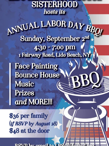 818-2838 LidoSynogogue LABOR DAY BBQ.jpe