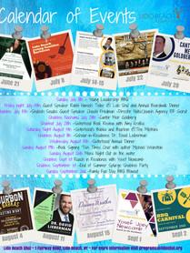 rsz_lido_beach_calendar_of_events.jpg