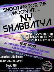 NY Winter ShabBatya 18-19.jpg