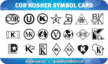 COR-Kosher-Symbol-Card.png