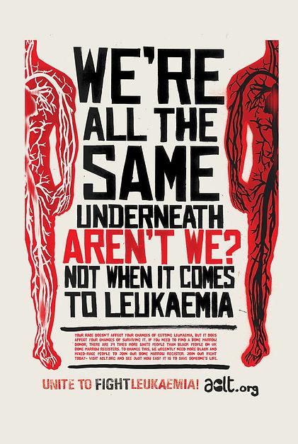 ACLT_All_The_Same_Posterv1.jpg