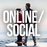 online social.jpg