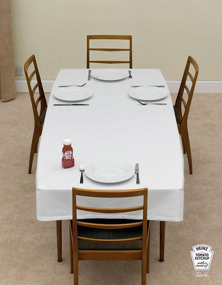 17506_Garlic.Table_340x265_pp4.jpg