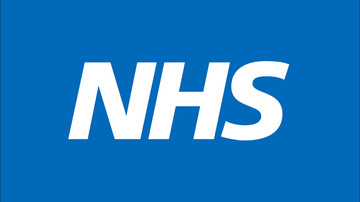 NHS - HAPPINESS