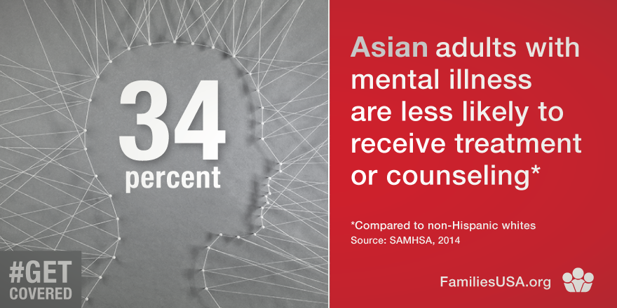 asians american mental health