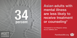 asians american mental health