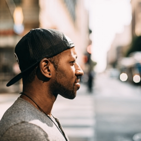 African Americans and Mental Health