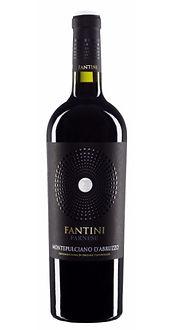 LWFA407A15-Farnese-Fantini-Montepulciano