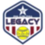 Legacy Final.jpg