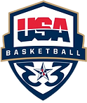 USA Basketball 3x3 Logo.png