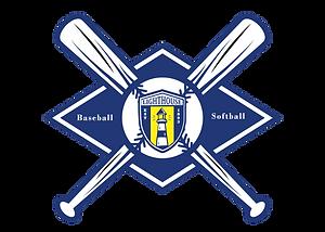 Lighthouse Baseball & Softball.png