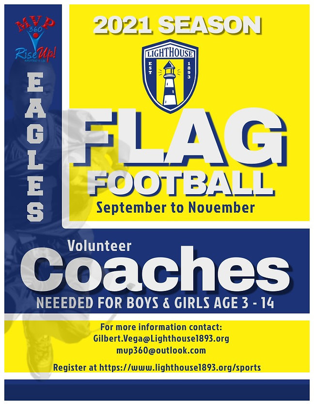 Flag Football Flyer Templates - Made with PosterMyWall.jpg