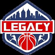 USAS Legacy Logo.png