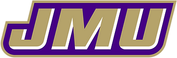 James_Madison_University_Athletics_logo.