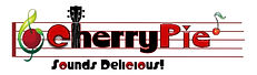 Cherry Pie - final logo.jpg