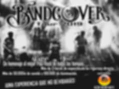 bandcover19excl.jpeg