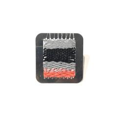Quarantine Mini Weave 1