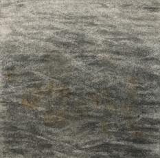 Steady Waters.jpg
