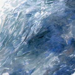 Water Study 2 - Niagara Falls