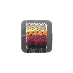 Quarantine Mini Weave 14